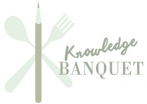 Knowledge Banquet