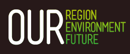 logo-our-region-ef